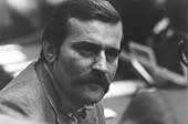 International Labour Conference, 67th session, June 1981, Lech Walesa (Worker's representative, Poland).
