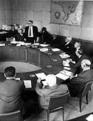 Committee of Experts on the Application of Conventions and Recommendations, 39th Session, Geneva, 17-29 March 1969.