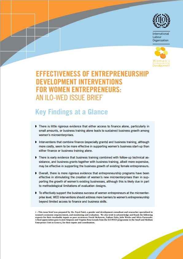 """advanced entrepreneurship innovation essay General motors incorporates entrepreneurship and innovation into its business objectives this is evident in general motors vision statement which states that its goal is to """"lead in advanced technologies and quality by creating the world's best vehicles"""" (1) for instance general motors has."""