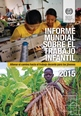 2015 World Report on Child Labour