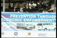 The ILO helps protect rights and deliver HIV prevention, treatment, care and support